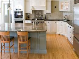 Kitchen Island Black Granite Top Kitchen Island Granite Top Holidaysale Club