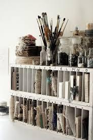Room Craft Ideas - 10 best my future art space images on pinterest art rooms art