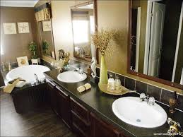 Cost To Reface Kitchen Cabinets Home Depot Kitchen Cherry Kitchen Cabinets Mobile Home Storm Doors Mobile