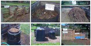 Backyard Composter Backyard Composting U2013 An Overview From The Virginia Cooperative