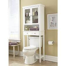 White Space Saver Bathroom Cabinet by 62 Best Bathroom Storage Images On Pinterest Bathroom Storage