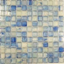 botanical glass tropical series 1