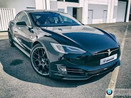 depreciation u0026 electric cars today tomorrow u0026 in 2020