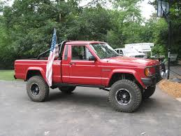 1985 jeep comanche jeep comanche 1989 review amazing pictures and images look at