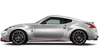 new nissan z nissan model overviews deridder la