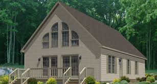 cape cod floor plans modular homes pennwest homes cape cod style modular home floor plans overview