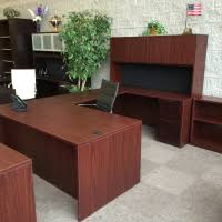 Office Desks For Sale Near Me Low Prices On Executive Home Office Desks For Milwaukee Area