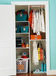 storage closet organization ideas home design ideas