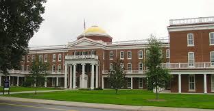 university of virginia l farmville va historic areas donna l watkins the nature in us