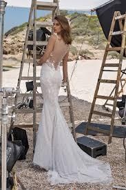 pnina tornai wedding dresses you can now get a pnina tornai wedding gown for 2 500 bridalguide
