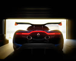 renault alpine concept renault alpine a110 50 concept 2012 50 years anniversary of