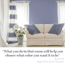 pittsburgh paint page home centers