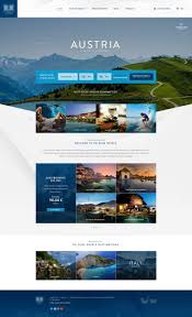 Best Home Improvement Websites by Best 25 Hotel Website Ideas On Pinterest Web Design Uk Host
