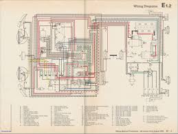 fiat 1979 fiat spider wiring diagram 1979 get image u2013 pressauto net