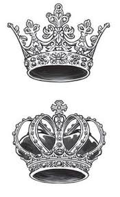 101 crown designs fit for royalty crown design