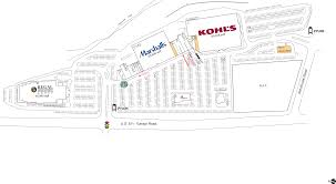 Easton Commons Floor Plans by Doylestown Pa Available Retail Space U0026 Restaurant Space For