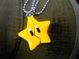 star friendship necklace images 182 best necklaces for my best friends images jpg