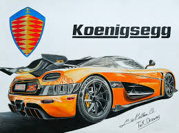 koenigsegg ccx drawing koenigsegg agera xs tek drawing draw to drive