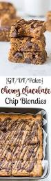 Chewy Almond Butter Power Bars Foodiecrush Com by 2015 Best Cookies Images On Pinterest Recipes Dessert Recipes