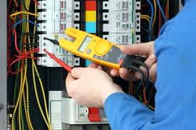 troubleshooting electrical wiring troubleshooting electrical