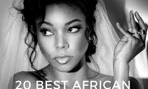 hairstyles african american natural hair it s that time again 20 best african american wedding hairstyles
