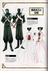 zagato magic knight rayearth 77 best magic knight rayearth images on pinterest magic knight