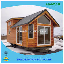 Mini Homes Mini Homes Affordable Images About Prefab Uamp Tiny Homes On