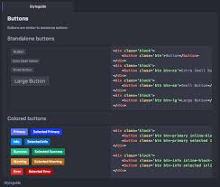 atom color themes creating a theme