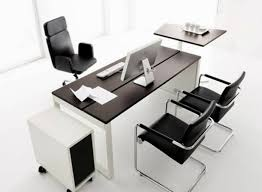 furniture amazing office supplies seattle office furniture home