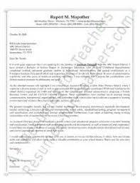 resume cover letter tips tricks resume ixiplay free resume samples