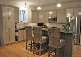 Finish Kitchen Cabinets Finish Kitchen Cabinets Photobucket - Kitchen cabinets finish