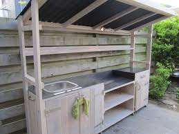 how to build outdoor kitchen cabinets bunch ideas of how to build outdoor kitchen cabinets about outdoor