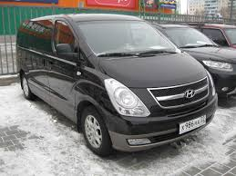 used 2008 hyundai h1 photos 2500cc diesel fr or rr manual for