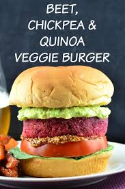 cuisiner un hamburger 19 crowd pleasing vegan recipes for memorial day recettes