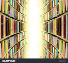 hd quality bookshelf images wallpapers base discovery idolza