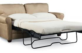 White Pull Out Sofa Bed Favorite Ideas John Lewis Sofa Daybed Hypnotizing Sofa Beds