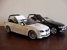 bmw diecast model cars mercedes collection mercedes toys mercedes diecast model cars