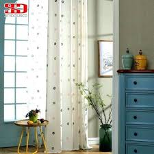 childrens bedroom curtains best childrens bedroom blackout curtains