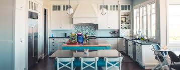 modern kitchen cabinets canada 5 steps to a new kitchen renovation lowe s canada