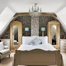 Schlafzimmer Gestalten In Braun Tapete Schlafzimmer Schräge Ungesellig Auf Moderne Deko Ideen Plus