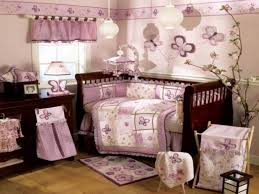 Bedroom New Orleans Bedroom Furniture Where To Get Bedroom - Childrens bedroom furniture colorado springs