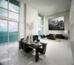 International Interior Design Firms by Kis Interior Design By Guimar Urbina U2013 Top Interior Designers