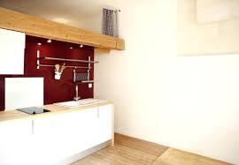 bloc cuisine compact cuisinette pour studio cuisinette pour studio charming meuble con