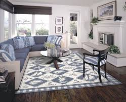 Beach Inspired Area Rugs 159 Best Beach Cottage Area Rugs Images On Pinterest Nautical