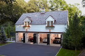 single story farmhouse google search dream home pinterest