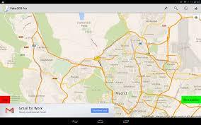 fakegps pro apk gps pro route tilt apk free tools app for