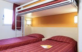 chambre hotel premiere classe première classe montreuil tourist office