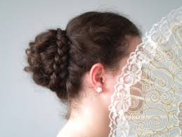 hair style of 1800 locksofelegance past made present hairstyle tutorials