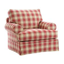 broyhill chairs at holley u0027s home furnishings