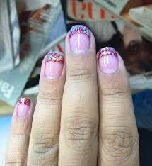 regal nails 24 photos nail salons 1213 e trinity mills rd